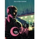 Outcast (delen 3+4)