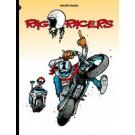 Rag Racers 1,