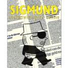 Sigmund Zesentwintigste sessie