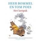 Bommel en Tom Poes Het lastpak