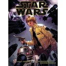 Skywalker - Confrontatie op Smokkelaarsmaan 2