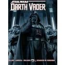 Darth Vader - Schaduwen en geheimen 2