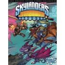 Skylanders 6, De Drakenkoning 2