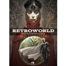 Retroworld Integraal SC