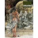 Druuna 3 Mandragora - Aphrodisia