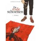De Rode Schoenen 1, Georges