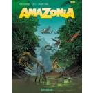 Amazonia 1