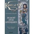 Koblenz Integraal - delen 1-4