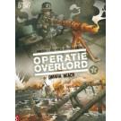 Operatie Overlord 2, Omaha Beach SC