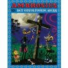 Ambrosius Het onvoltooide werk