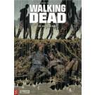 Walking dead 22, Een nieuw begin