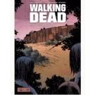 Walking dead 23, Gefluister en geschreeuw