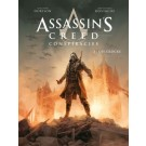 Assassin's Creed 1, Die Glocke