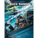 Buck Danny 55, Defcon one