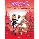 Dance Academy deel 8