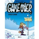 Game Over 8 - Cold case