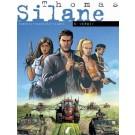 Thomas Silane 8 - Vergif