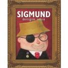 Sigmund - Sessie 30 - Dertigste sessie