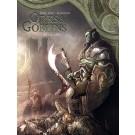 Orks en Goblins 7 - Braagam