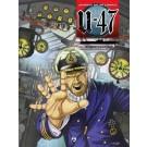 U-47 12 - Breekpunt