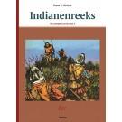 Indianenreeks - De complete serie 3 - Eer