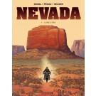 Nevada 1 - Lone Star