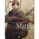 Mattéo 5 - Vijfde Episode (september 1936- Januari 1939)
