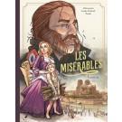 Les Misérables - Diedeldus 1 - Fantine