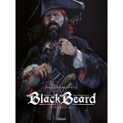 Blackbeard 1 - Knoop ze op!