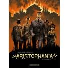 Aristophania 3 - De Aurorabaron