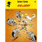 Lucky Luke - Relook 65 - Kid Lucky