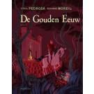 De Gouden Eeuw - Boek 2
