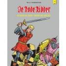 Rode Ridder - De Biddeloo jaren 3