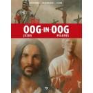 Oog-in-oog 2 - Jezus vs. Pilatus