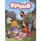 Sisters 15 - Je hebt erom gevraagd!