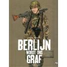 Berlijn wordt ons graf 2 - Franse furie