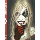 Harley Quinn - Harleen 1/3