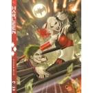 Harley Quinn - Harleen 2/3