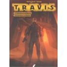 Travis 12 - De kinderen van Marcos