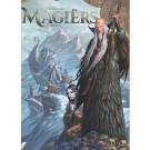 Magiërs 3 - Altherat