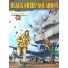 Black Sheep Squadron 5 - Vella Lavella