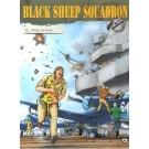 Black Sheep Squadron 5 - Vella Lavella