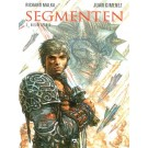 Segmenten 3 - Nieuw-Sparta