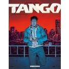 Tango 5 - De laatste Condor