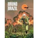 Bruno Brazil - Nieuwe avonturen van, de 2 - Black Program - Deel 2