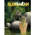 Terug naar Aldebaran 3 - 3e Episode