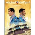 Michel Vaillant - Seizoen 2 9 - Duels