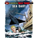 Buck Danny - Classic 7 - Sea Dart
