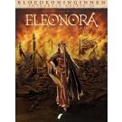 Bloedkoninginnen / Eleonora Integraal - De zwarte legende - Integraal 1
