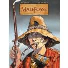 Malefosse - De Complete Editie - Hoofdstuk 1